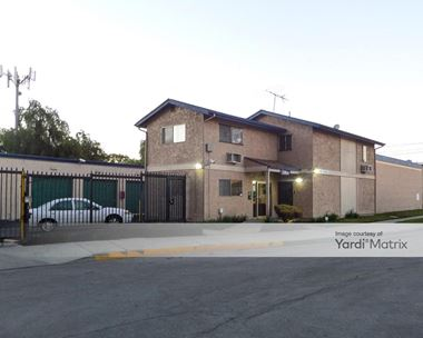 Storage Units for Rent available at 194 East Artesia Blvd, Long Beach, CA 90805