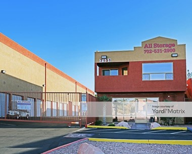 Storage Units for Rent available at 7151 East Lake Mead Blvd, Las Vegas, NV 89156 Photo Gallery 1