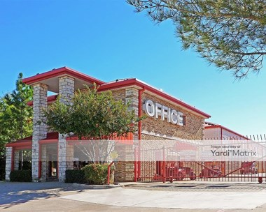 Storage Units for Rent available at 5800 Wall Price Keller Road, Keller, TX 76244 Photo Gallery 1