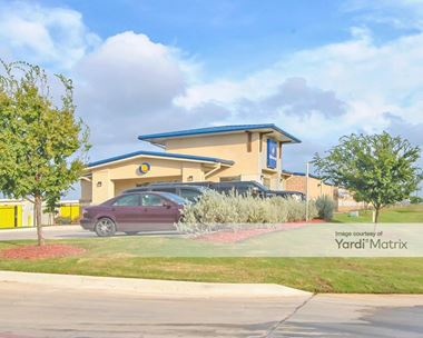 Image for Storage King USA - 12460 NW Highway 287, TX