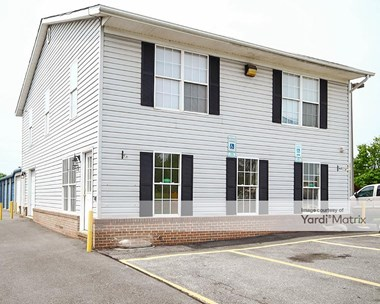 Storage Units for Rent available at 115 Wormans Mill Court, Frederick, MD 21701 Photo Gallery 1