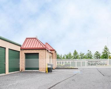 Storage Units for Rent available at 16 Newport Drive, Forest Hill, MD 21050 Photo Gallery 1