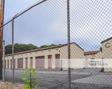 Storage Units for Rent available at 1932 Greenspring Drive, Timonium, MD 21093