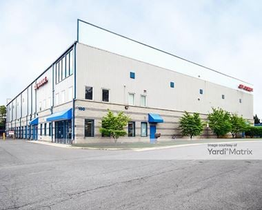 Storage Units for Rent available at 100 Storage Way, Frederick, MD 21701 Photo Gallery 1