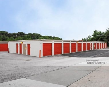 Storage Units for Rent available at 7 Wever Road, Baltimore, MD 21236 Photo Gallery 1