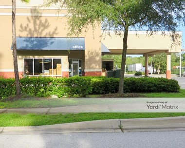 Image for Compass Self Storage - 8424 Florida Street, FL
