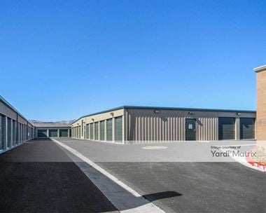 Image for Towne Storage - 7425 South Buffalo Drive, NV