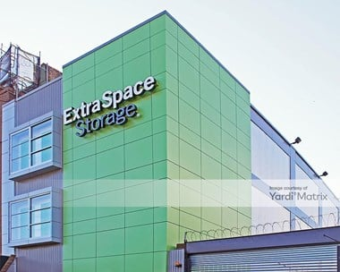 Image for Extra Space Storage - 58 West 143rd Street, the Bronx, NY