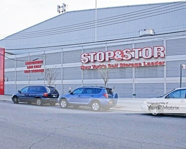 Image for Stop & Stor - 4710 Glenwood Road, NY
