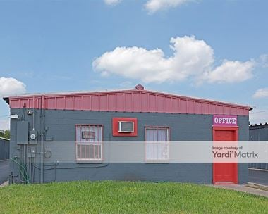 Image for Best Little Warehouse in Texas - 200 South Ware Road, TX