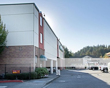 Storage Units for Rent available at 621 228th Avenue NE, Sammamish, WA 98074 Photo Gallery 1