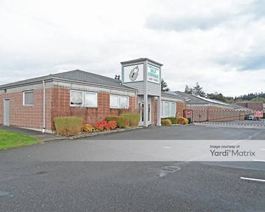 Storage Units for Rent available at 1627 208th Street SE, Bothell, WA 98012 Photo Gallery 1