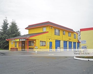 Storage Units for Rent available at 18205 Bothell-Everett Hwy, Bothell, WA 98012 Photo Gallery 1
