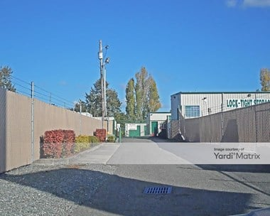Image for Lock - Tight Storage - 24852 Pacific Hwy South, WA