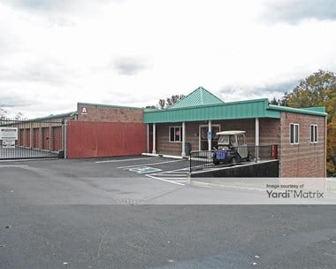 Storage Units for Rent available at 17101 Bothell Way NE, Bothell, WA 98011 Photo Gallery 1