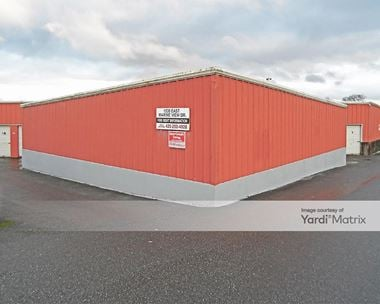 Image for Storehouse - 1530 East Marine View Drive, WA