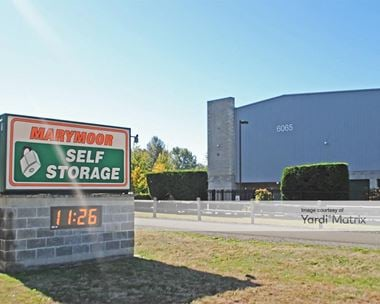 Storage Units for Rent available at 6065 East Lake Sammamish Pkwy NE, Redmond, WA 98052