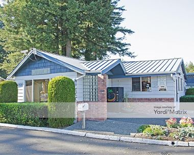 Storage Units for Rent available at 44800 SE North Bend Way, North Bend, WA 98045