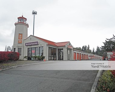 Storage Units for Rent available at 22510 76th Avenue West, Edmonds, WA 98026 Photo Gallery 1