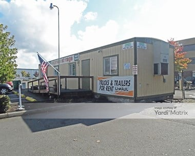 Storage Units for Rent available at 2 16th Street NE, Auburn, WA 98002 Photo Gallery 1