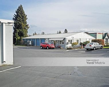 Storage Units for Rent available at 4446 Bethel Road SE, Port Orchard, WA 98366 Photo Gallery 1