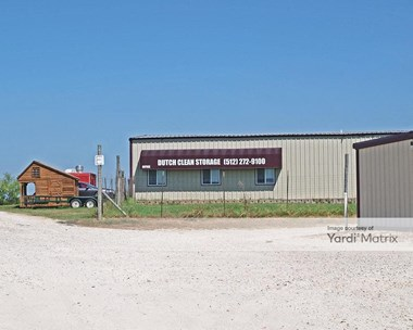 Storage Units for Rent available at 14601 East U.S. Highway 290, Manor, TX 78653 Photo Gallery 1