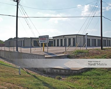 Storage Units for Rent available at 901 Union Chapel Road Highway 71 Frontage, Cedar Creek, TX 78612
