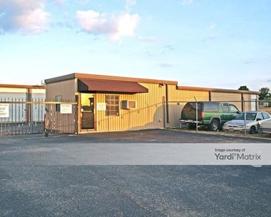 Image for A-1 Pflugerville Storage - 1531 West Pflugerville Loop, TX