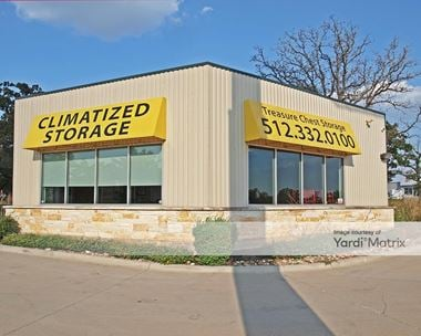 Storage Units for Rent available at 1588 Highway 71 West, Cedar Creek, TX 78612