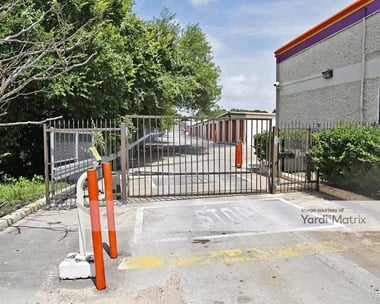 Image for Public Storage - 7112 South Congress Avenue, TX