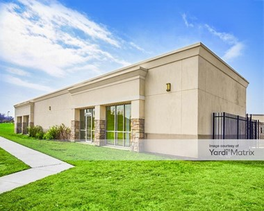 Image for LifeStorage - 2150 Double Creek Drive, TX