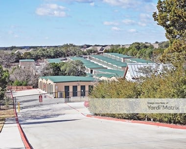Storage Units for Rent available at 2501 Dies Ranch Road, Cedar Park, TX 78613 Photo Gallery 1