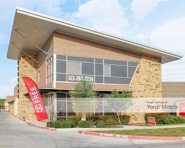 Storage Units for Rent available at 5141 Cromwell Drive, Kyle, TX 78640 Photo Gallery 1