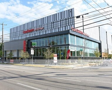 Storage Units for Rent available at 1411 West 5Th Street, Austin, TX 78703 Photo Gallery 1