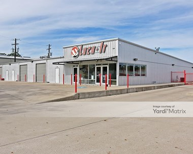 Image for ULock - It - 304 Highway 21 West, TX