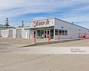 Storage Units for Rent available at 304 Highway 21 West, Cedar Creek, TX 78612