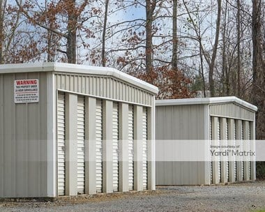 Image for East Side Mini Storage - 61 Smith Road, AR