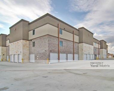 Storage Units for Rent available at 6404 Highway 78, Sachse, TX 75048