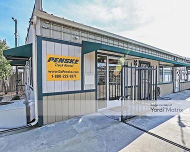 Storage Units for Rent available at 6005 Scarlett Court, Dublin, CA 94568