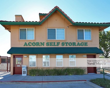 Storage Units for Rent available at 6900 Lone Tree Way, Brentwood, CA 94513 Photo Gallery 1