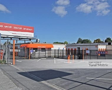 Storage Units for Rent available at 1985 East Bayshore Road, East Palo Alto, CA 94303 Photo Gallery 1