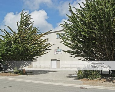 Storage Units for Rent available at 130 California Avenue, Half Moon Bay, CA 94019 Photo Gallery 1