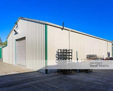 Storage Units for Rent available at 25 Healdsburg Avenue, Healdsburg, CA 95448 Photo Gallery 1
