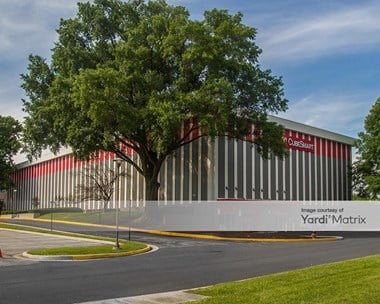 Storage Units for Rent available at 4 Research Place, Rockville, MD 20850 Photo Gallery 1