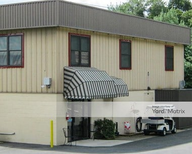 Storage Units for Rent available at 6437 Old Meetze Road, Warrenton, VA 20187 Photo Gallery 1