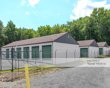 Image for Downtown Storage - 304 Central Road, VA