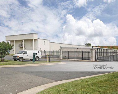 Storage Units for Rent available at 5579 Wellington Road, Gainesville, VA 20155 Photo Gallery 1