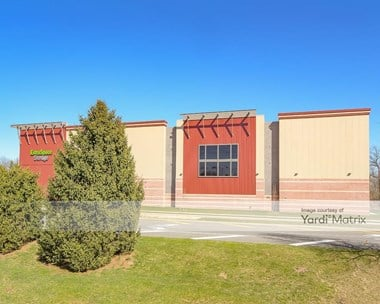 Storage Units for Rent available at 44540 Atwater Drive, Ashburn, VA 20147 Photo Gallery 1