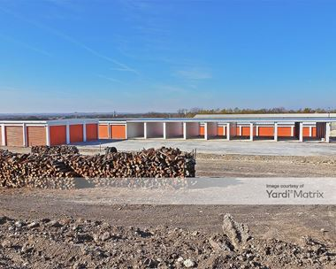Storage Units for Rent available at 10303 East Bankhead Hwy, Aledo, TX 76008