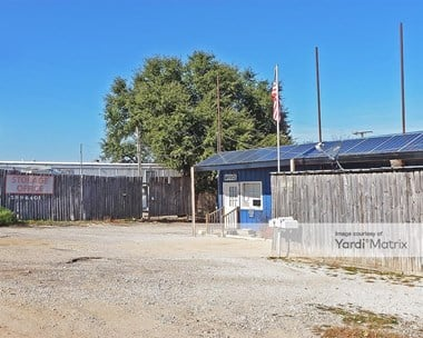 Storage Units for Rent available at 3887 Ramble Oak Drive, Weatherford, TX 76087 Photo Gallery 1